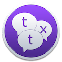 Textual 5.2.3