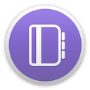 Outline 3.6.2