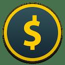 Money Pro 1.5.1