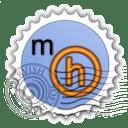 MailHub for El  Capitan