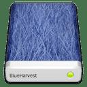 BlueHarvest 6.3.3