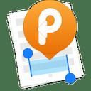 Paste 1.1.1