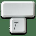 Typinator 6.8
