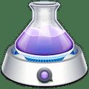 QLab 3.1.17