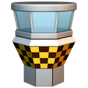 Tower 2.3.3