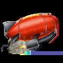 Inboard 1.0.6