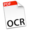 OCRKit 15.12.8