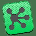 OmniGraffle Pro 6.5