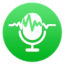 Sidify Music  Converter 1.0.0