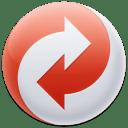GoodSync 5.3.1