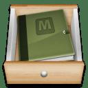 MacJournal 6.1.7