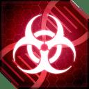Plague Inc: Evolved 1.0