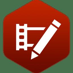 itsMine Video Watermark Maker Pro 2 05 | download |AppKed