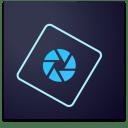 Adobe Photoshop  Elements 14.1