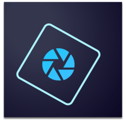 Photoshop Elements   macOS Apps   Mac Games   AppKed