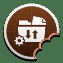 Yummy FTP Pro 1.11.7
