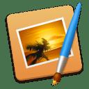 Pixelmator 3.4.4