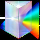 Prism 7.0a