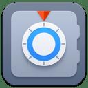 Get Backup Pro 3.0.3