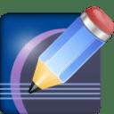 WireframeSketcher 4.6.3