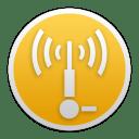 WiFi Explorer 2.1.1