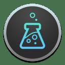 SnippetsLab 1.6.1