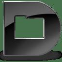 Default Folder X 5.0.4
