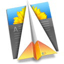 Direct Mail 4.3.3