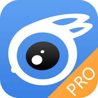 iTools Pro | macOS Apps | Mac Games | AppKed