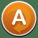 FontXChange 5.1