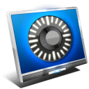 Password Vault Manager 3.5.4.1