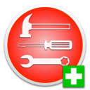 TinkerTool System 4.7
