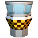 Tower 2.3.5