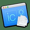 Icon Slate 4.4.8