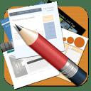 HTML Egg Classic Edition 5.37