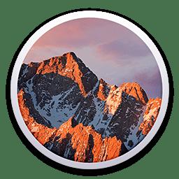 Macos Sierra 10 12 Developer Preview 2 Macos Appked