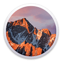 macOS Sierra 10.12 Developer Preview 2