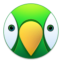 AirParrot 2.5.2