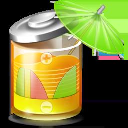 FruitJuice 2.3.1