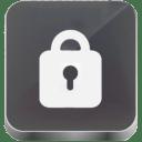 iLock 2.1.1