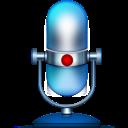 Apowersoft Mac Audio  Recorder 2.3.9