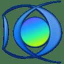 DrawOutX 1.9.2