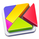 Elements for iWork 3.0.2