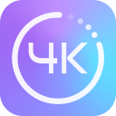 4K UHD Converter 6.5.19