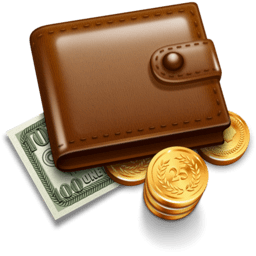 Money 4 7 5 Personal Accounting App Download Appked