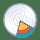 MoneyWiz 2.5.1