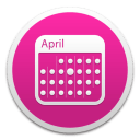 MonthlyCal 1.5