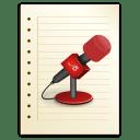 Easy Audio Notes