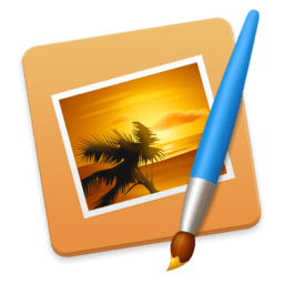 Adobe Photoshop CC 2019 20 0 0 (FIXED) – Professional image