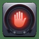 Hands Off! 3.1.3
